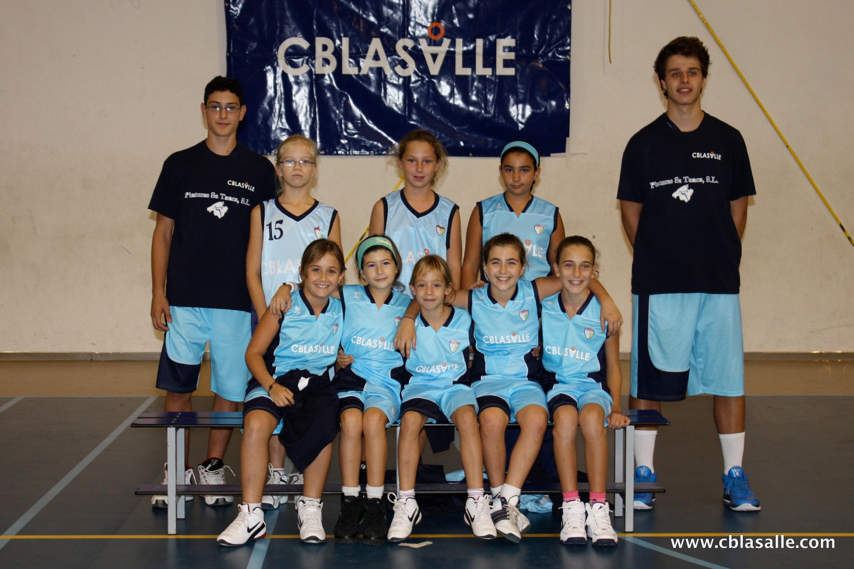 MNF La Salle C