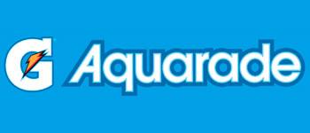 Aquarade