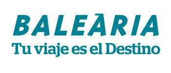 Fundación Baleària