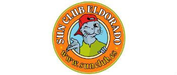 Sun Club El Dorado