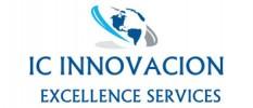 IC Innovación