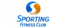 Sporting Fitness Club