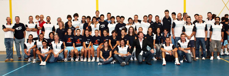 Temporada 2009/10