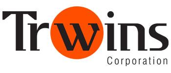 Trwins Corporation