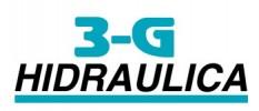 3G Hidráulica