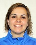Sandra Vallespir