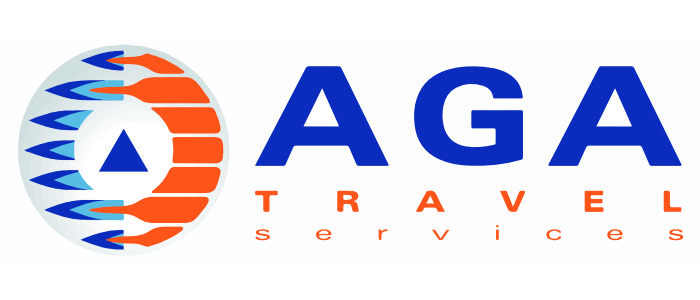 Aga Travel