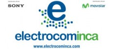 Electrocom Inca
