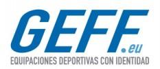 Geff Sport