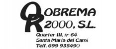 Obrema 2000