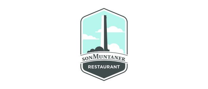 Son Muntaner Restaurant