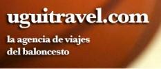 Uguitravel.com